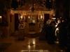 DSC_1166عيد القديس يوحنا الخوزيفي الجديد في البطريركية