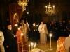 DSC_1236عيد القديس يوحنا الخوزيفي الجديد في البطريركية