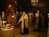 DSC_1276عيد القديس يوحنا الخوزيفي الجديد في البطريركية