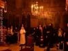 DSC_1350عيد القديس يوحنا الخوزيفي الجديد في البطريركية