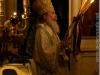 DSC_1435عيد القديس يوحنا الخوزيفي الجديد في البطريركية