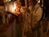 DSC_1520عيد القديس يوحنا الخوزيفي الجديد في البطريركية