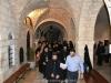 DSC_1542عيد القديس يوحنا الخوزيفي الجديد في البطريركية