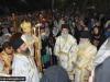 06ألاحتفال بعيد تجلي ربنا ومخلصنا يسوع المسيح