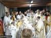 11ألاحتفال بعيد تجلي ربنا ومخلصنا يسوع المسيح