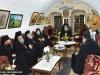 12ألاحتفال بعيد تجلي ربنا ومخلصنا يسوع المسيح