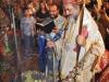 20ألاحتفال بعيد تجلي ربنا ومخلصنا يسوع المسيح