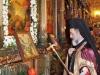 23ألاحتفال بعيد تجلي ربنا ومخلصنا يسوع المسيح