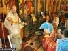 26ألاحتفال بعيد تجلي ربنا ومخلصنا يسوع المسيح