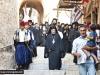 01 (1) جناز رقاد السيدة العذراء والدة الاله في الجسثمانية