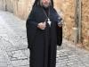 04جناز رقاد السيدة العذراء والدة الاله في الجسثمانية