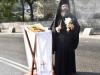08جناز رقاد السيدة العذراء والدة الاله في الجسثمانية