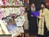 11جناز رقاد السيدة العذراء والدة الاله في الجسثمانية
