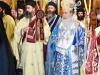 12جناز رقاد السيدة العذراء والدة الاله في الجسثمانية
