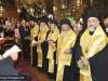 13جناز رقاد السيدة العذراء والدة الاله في الجسثمانية