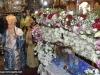15جناز رقاد السيدة العذراء والدة الاله في الجسثمانية
