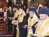 16جناز رقاد السيدة العذراء والدة الاله في الجسثمانية
