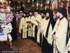 17جناز رقاد السيدة العذراء والدة الاله في الجسثمانية