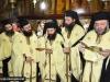18جناز رقاد السيدة العذراء والدة الاله في الجسثمانية