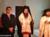 02الإحتفال بعيد رقاد السيدة العذراء والدة الاله في قطر