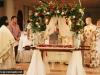 03الإحتفال بعيد رقاد السيدة العذراء والدة الاله في قطر