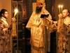 04الإحتفال بعيد رقاد السيدة العذراء والدة الاله في قطر