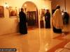 05الإحتفال بعيد رقاد السيدة العذراء والدة الاله في قطر