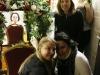06الإحتفال بعيد رقاد السيدة العذراء والدة الاله في قطر
