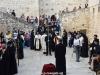 03الإحتفال بعيد رقاد والدة الاله العذراء في دير الجسثمانية