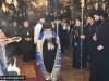 04الإحتفال بعيد رقاد والدة الاله العذراء في دير الجسثمانية