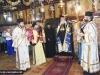 05الإحتفال بعيد رقاد والدة الاله العذراء في دير الجسثمانية