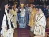 06الإحتفال بعيد رقاد والدة الاله العذراء في دير الجسثمانية