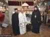08الإحتفال بعيد رقاد والدة الاله العذراء في دير الجسثمانية