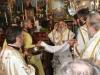 13الإحتفال بعيد رقاد والدة الاله العذراء في دير الجسثمانية