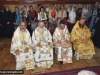 17الإحتفال بعيد رقاد والدة الاله العذراء في دير الجسثمانية