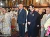 20الإحتفال بعيد رقاد والدة الاله العذراء في دير الجسثمانية