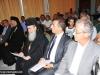 03غبطة البطريرك يحضر ندوة ثقافية في قبرص