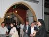 06غبطة البطريرك يحضر ندوة ثقافية في قبرص