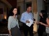 09غبطة البطريرك يحضر ندوة ثقافية في قبرص