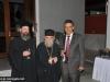 10غبطة البطريرك يحضر ندوة ثقافية في قبرص