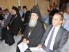 11غبطة البطريرك يحضر ندوة ثقافية في قبرص