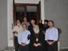 12غبطة البطريرك يحضر ندوة ثقافية في قبرص