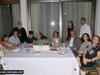 13غبطة البطريرك يحضر ندوة ثقافية في قبرص