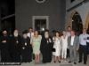 14غبطة البطريرك يحضر ندوة ثقافية في قبرص