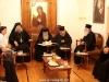 15غبطة البطريرك يحضر ندوة ثقافية في قبرص