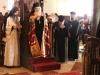 17غبطة البطريرك يحضر ندوة ثقافية في قبرص