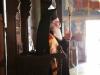 18غبطة البطريرك يحضر ندوة ثقافية في قبرص