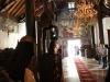 19غبطة البطريرك يحضر ندوة ثقافية في قبرص