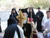 20غبطة البطريرك يحضر ندوة ثقافية في قبرص