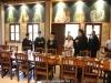 21غبطة البطريرك يحضر ندوة ثقافية في قبرص